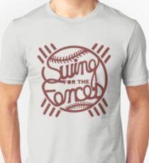 SW/NG Unisex T-Shirt