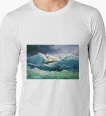Critical Moments T-Shirt