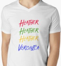 Beautiful | Heathers T-Shirt