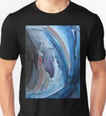 Mind River Unisex T-Shirt