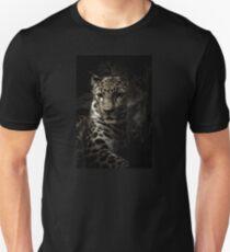 Seeing Spots Unisex T-Shirt