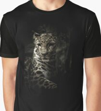 Seeing Spots Graphic T-Shirt
