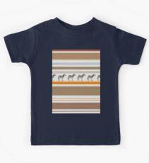 Lodge décor - Zebra safari light-coloured Mix & Match throw pillow Kids Clothes