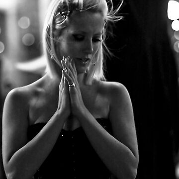 Pray by occxlr8ed