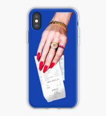 Katy Perry - Swish Swish iPhone Case
