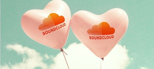 Buy Soundcloud Likes to Become Famous  by Bale01