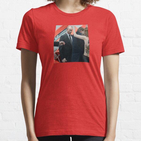 Vladimir Putin Meme Gifts Merchandise Redbubble