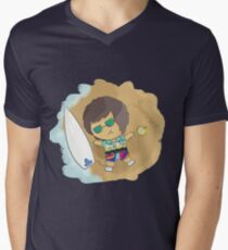 Relax, is summer T-Shirt