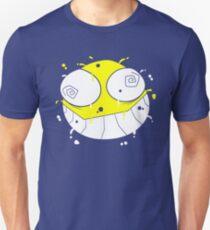 Smile On! Unisex T-Shirt
