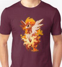 Daybreaker Unisex T-Shirt