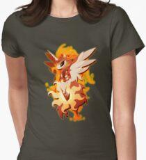 Daybreaker T-Shirt