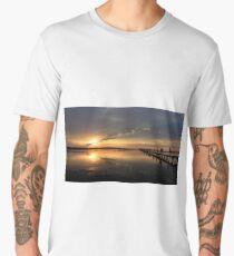 The Jetty Men's Premium T-Shirt