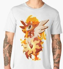 Daybreaker Men's Premium T-Shirt
