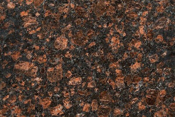 Tan Brown Granite Slab by mathewsauls
