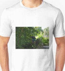 Who Dares ...... ! Unisex T-Shirt