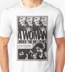 influence Unisex T-Shirt