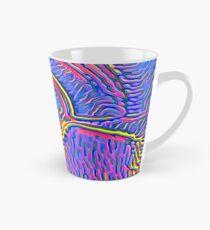 Sunset Tall Mug