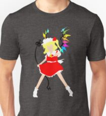 Flandre Scarlet - Touhou Project T-Shirt