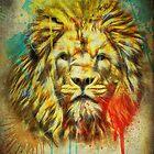 Beast! by Rubyblossom
