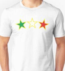 Juventus Scudetto T-Shirt