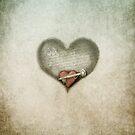 Romance by Melanie Moor