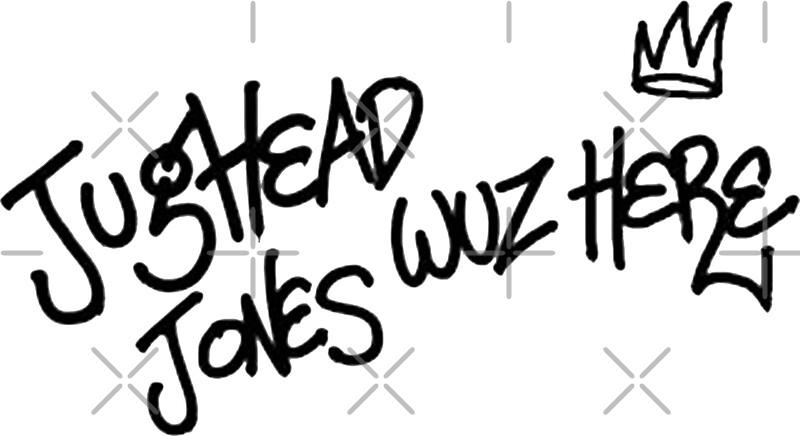 22332836 Troye Sivan Signature together with 21723448 Dolan Twins Stencil Coloured Hats additionally Razi University Logo besides Jughead jones stickers additionally Logo Dc Shoes. on samsung logo