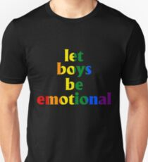 Gay Shirts Marriage Rights Pride Tee GLBT Hoodie Unisex T-Shirt