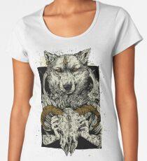 Witchcraft  Women's Premium T-Shirt