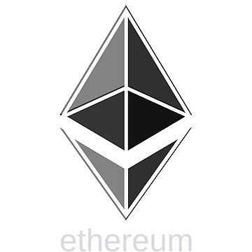 ethereum large dark by mikeblue7