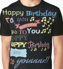 Geschenk Freundin 18  Graphic T-Shirt