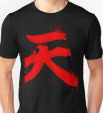 AKUMA - GOUKI Unisex T-Shirt