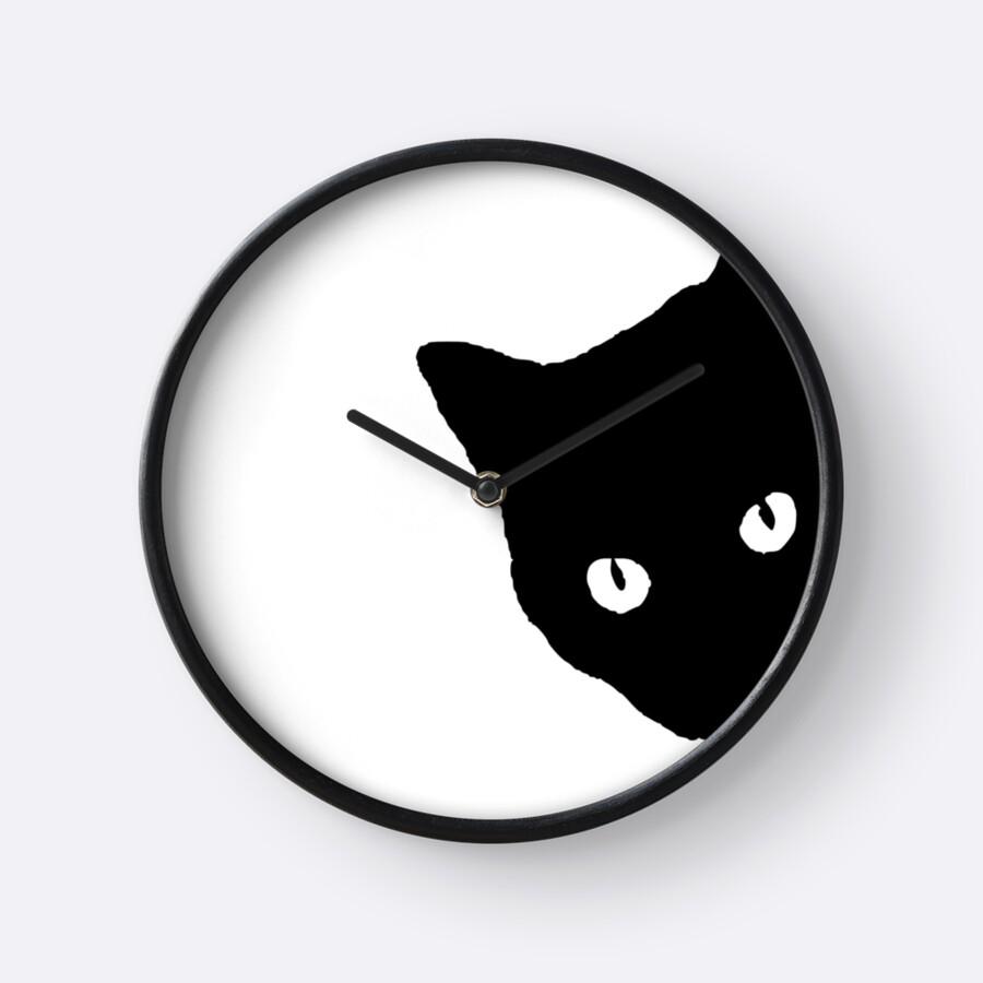 Cat peek a boo silhouette kitten pet cat feline puss pussy cat peek a boo silhouette kitten pet cat feline amipublicfo Gallery