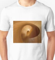 The Curve IV  Unisex T-Shirt