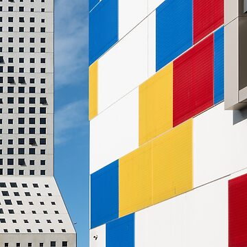 Leggo Block by silvtom