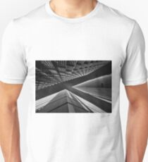 Illumination III Unisex T-Shirt
