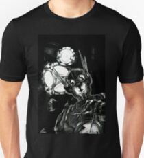 Trepan - Surgery Unisex T-Shirt