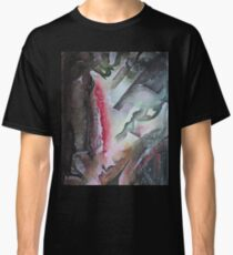 The Cyst Classic T-Shirt