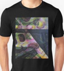 Oxidate Unisex T-Shirt