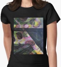Oxidate T-Shirt
