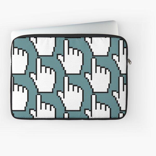 Laptoptasche