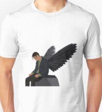 Travis Scott - Angel Unisex T-Shirt
