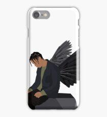 Travis Scott - Angel iPhone Case/Skin