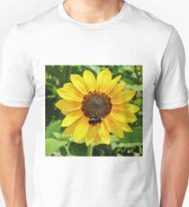 Pollen Queen Unisex T-Shirt