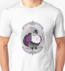 Ace Bird Unisex T-Shirt