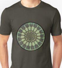 Diatom Slim Fit T-Shirt