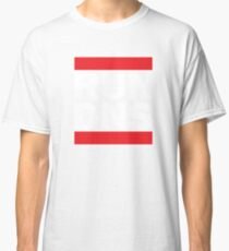 RUN DNS Classic T-Shirt