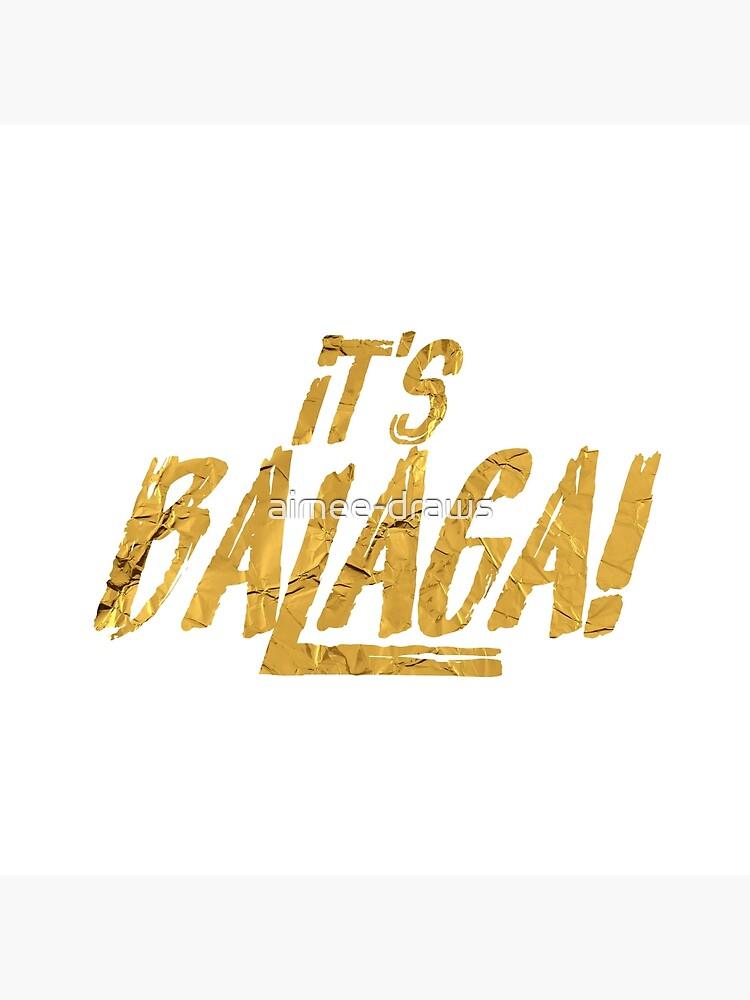 Es Balaga | Natasha, Pierre y el gran cometa de 1812 de aimee-draws