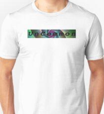 UnCommon T-Shirt