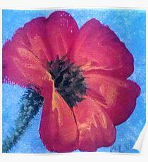 Poppy 2 Poster