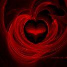 LOVE & DESIRE by Madeline M  Allen